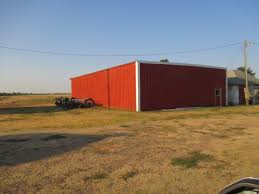Farm Eqpt And 648 Ac Edwards Co Land | Kansas Auctioneers Association Old Barn Auction Llc Sporting Goods Game Calls Fishing Lures Auction May 13 2017 240 Acres Pottawatomie County Ks Land Emporia Real Estate Homes Farm Hunting Kansas Flint Hills Quilt Trail Waller By Cline Realty Winter Livestock Auctions Cattle In Dodge City The Topeka 160 Ellis Farmland Naa Announces Marketing Competion Winners Sold Tillable Pasture For Absolute 40 Acre Rock Valley Ranch 5499 Sw Kansa Rd