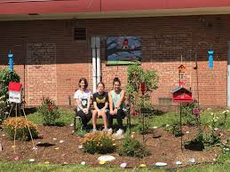 Cedar Grove Girl Scouts Build Bird Garden At Memorial Middle ... Garden Design With Best In Backyards Launches A New 244 Lane Gate Road Cold Spring Ny 10516 Hudson Cedar Grove Girl Scouts Build Bird At Memorial Middle Featured Property Of The Week Mahopac Ny News Tapinto Composite Decks And Railings Shed Displays Showroom Locations Pinterest The Cphouse Grille Review Restaurant York Fantasy Tree House Swing Set On Display In 116 Best Decoratingext Pools Backyard Landscaping Other Marquis Hot Tubs 32 Watermelon Hill Listing Mls 4724175