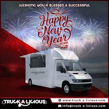 Wishing You A Blessed & Successful New Year 2018! Http://www.truck-a ... Pin By Truckalicious On Mobile Business Pinterest Casper Leaders Change Proposed Food Truck Permit Quirements Amid Template Truckingss Plan Sample For Company Trucking Small Start Your Restaurant Contact Us 043499947 Or Food Truck Regulations How Overregulation Stifles Competion Sword Serif Trucks Toronto Revolution In India Ek Plate Top 6 Requirements For Starting Own Writing Iashuborg Washington State Association Whats A Post Plan Headed To City Council Keizertimes