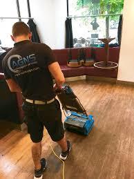 emploi nettoyage bureau entreprise de nettoyage à ève pour les professionnels et