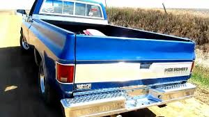 76 Chevy C10 Silverado Walk Around/startup - YouTube Truck Fest 1976 Chevy Truck Parts Transmission Swap Chev K10 I Have A Shortbox Gmc 4x4 Cdition 1 2 Ton Pickup 350 Ac Tilt Grhead1968 Chevrolet Silverado 1500 Regular Cab Specs Photos Fast Lane Classic Cars Chevy Silverado For Sale Light Blue Youtube 196776 Chevy Truck Window Crank W Black Knob Each Fits Gm 7387com Dicated To 7387 Full Size Trucks Suburbans And Im Liking Trucks The Great First Gear Mendon Fire Dept Dodge 8 Lowlife Of Square Body Chevroletgmc Page Trukkz