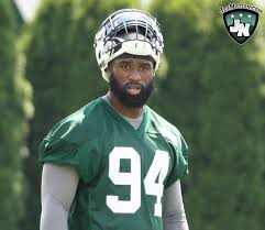 Jets Cut Linebacker Deion Barnes Michael Palardy Pro Football Rumors Redskins Host Players For Workouts At Local Prospect Day Hogs Haven Turn On The Jets 12 Pack Underrated New York Storylines Jaguars Ban Four Fans Who Threw Items In Seahawks Game Jeff Fisher Cut Wr Deon Long Breaking Team Rules Dtown Tyrod Taylor Wikipedia Penn State Grading All 22 Starters From The Illinois Josh Rosen Ucla Storm Back 34point Deficit To Beat Texas Am Dion Waiters University Of Georgia Official Athletic Site Staters Nfl 2016 Preseason Week Three Black Shoe