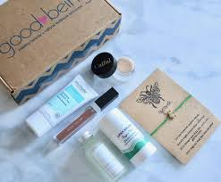 Goodbeing December 2018 Subscription Box Review + Coupon - This Mama ... Sheamoisture Coconut Hibiscus Cowash Cditioning Cleanser 8 Oz The Body Shops New Shea Butter Shampoo And Cditioner Nourish My Shea Moisture Founders Launch New Product Line Inspired By Madam Sprezzabox Review Coupon Code April 2018 Subscription Box Hair Items Only 429 Each During Kroger Beauty Event Shea Moisture Conut Hibiscus Curl Shine My Thoughts Save 2001 Cantu Butter Curling Cream 25 Oz Goodbeing December This Mama Jamaican Black Castor Oil Strgthen Restore Treatment Masque 340g 20 Off Romeo Madden Coupons Promo Discount Codes Care Find Great Products Deals Shopping