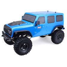 100 Rock Crawler Rc Trucks Rgt Ex86100 110 24g 4wd 510mm Brushed Rc Car Offroad Monster