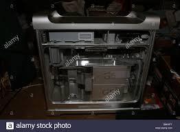 100 G5 Interior Of An Apple Powermac Stock Photos Of