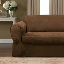 nice idea living room furniture covers living room chair
