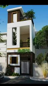 100 Narrow House Designs Pin By Alexandra Ramos Samaniego On Home Design In 2019