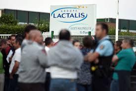 lactalis si e social les producteurs remerciés par lactalis ont trouvé une nouvelle laiterie