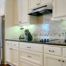 minnesota tile and tile minneapolis granite countertops