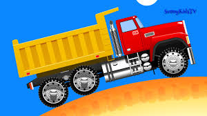 Cars. Truck. Learn Fruits. Learn To Count. Cartoon. - YouTube Auto Service Garage Center For Fixing Cars And Trucks 4 Cartoon Pics Of Cars And Trucks Wallpaper Great Set Various Transport Typescstruction Equipmentcity Stock Used Houston Car Dealer Sabinas Coloring Pages Of Free Download Artandtechnology Custom Cartoons Truck 4wd Bike Shirt Street Vehicles The Kids Educational Video Ricatures Cartoons Motorcycles Order Bikes Motorcycle Caricatures Tow Cany Wash Dailymotion Flat Colored Icons Royalty Cliparts