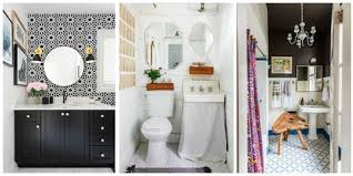 20 bathroom decorating ideas best bathroom decor tips and