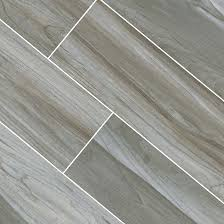 Ceramic Tile Pei Rating by 20 Ceramic Tile Pei Rating T4a39 Silver Smoke Mosaic