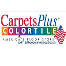 carpetsplus colortile of bloomington bloomington il il us 61704