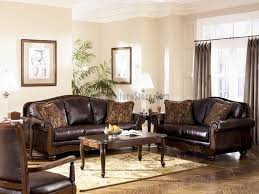 Raymour And Flanigan Leather Living Room Sets by Bar Captivating Ralston Teak Living Room Set Ashley Furniture