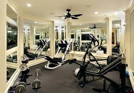 Best Flooring For Home Gym Inspirational The Best Flooring For An