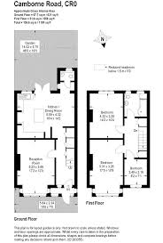 Best Floor For Kitchen Diner by 26 Best Floor Plans And Alternative Layouts Images On Pinterest