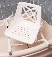 bath seats for disabled shower chairs for the disabled