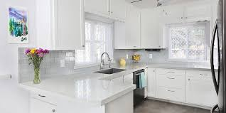104 Glass Kitchen Counter Tops Recycled Tops North Phoenix Granite Transformations