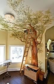 Wall Mural Decals Nursery by Wall Ideas Tree Wall Decals For Nursery Canada Tree Wall Decals