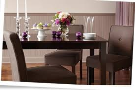 Target Dining Room Chairs by Dining Furniture Target Davotanko Home Interior Target Dining Room