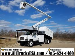 2008 GMC C7500 8.1 GAS 60' ALTEC BOOM CHIP DUMP BOX FORESTRY BUCKET ... Big Rig Truck Market Commercial Trucks Equipment For Sale 2005 Used Ford F450 Drw 31 Foot Altec Bucket Platform At37g Combo Australia 2014 Freightliner Altec Boom Crane For Auction Intertional Recditioned Bucket Truc Flickr Bucket Truck With A Big Rumbling Diesel Engine Youtube Wiring Diagram Parts Wwwjzgreentowncom Ac38127s X68161 Unveils Tough New Tracked Lift And Access Am At 2010 F550 Ta37g C284 Monster 2008 Gmc C7500 81 Gas 60 Boom Chip Dump Box Forestry