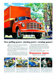 Directory Index: Studebaker Ads/1950 1950 Studebaker Truck For Sale Classiccarscom Cc1045194 Pickup Youtube 1939 Pickup Restomod Sale 76068 Mcg Old Trucks Pinterest Cars Vintage 12 Ton Road Trippin Hot Rod Network Front Ronscloset Studebakerrepin Brought To You By Agents Of Carinsurance At Stock Photos Images Alamy Classic 2r Series In Great Running Cdition Betterby Mistake 4 14 Fuel Curve Back