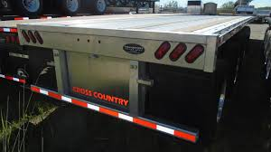 Transport Trailer Sales Inc. - Customized Trailer Solutions That Work! Hector Used Vehicles For Sale 2920 Pgs 1 48 B By The Dealers Lot Inc Issuu 2014 Cross Country 42x96 Belly Dump Trailer For Auction Or Burlington Chevrolet Dealer In South Nj New Volvo Car Lexington Ky Quantrell 2018 V90 Cross Country Indepth Model Review And Clouse Motor Company Springfield Mo Cars Trucks Sales 5 Best Years A Ram 1500 Miami Lakes Blog Aulick Industries Belt Trailers Carts Rentals Keene East Swanzey Nh Dealership Certified Auto Outlet Williamstown Mercedesbenz Xclass Pickup News Specs Prices V6 Car