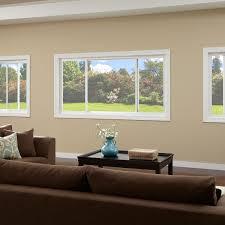 Sliding Windows Window Styles Atrium Windows Doors