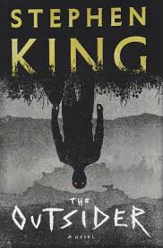 The Outsider: Amazon.co.uk: Stephen King: 9781501180989: Books Stephen Kings Maximum Ordrive Blares Onto Bluray This Halloween Streamin King Cocainefueled All 58 Movie And Tv Series Adaptations Ranked Trucks Film Alchetron The Free Social Encyclopedia Store 10 Best Trucker Movies Of All Time Clip Praises Only Otto 2016 Imdb White 9000 From On The Workbench Big Rigs In 1986 Balloons Are Seen Usa Hrorpedia Pet Sematary 2019