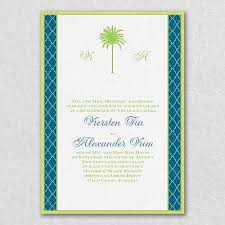 43 best Beach Themed Wedding Invitation images on Pinterest