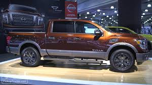 2017 Nissan Titan Half Ton | Best New Cars For 2018 What To Know Before You Tow A Fifthwheel Trailer Autoguidecom News 12ton Pickup Shootout 5 Trucks Days 1 Winner Medium Duty 59 Cummins In A Half Ton Best Diesel Swap For Small Truck Motorweek Names Nissan Titan Drivers Choice Winner For 2017 Mercedesbenz By Youtube Halfton Or Heavy Gas Which Is Right Does Threequarterton Oneton Mean When Talking These Are The Bestselling Cars And Trucks Of United 2018 Ford F150 Revealed With Power Car And Driver Toprated Edmunds Cummins Mega Truck Vs Ton Military Whats The Safest Carscom