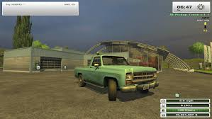 GMC Style Pickup Truck V1.1 More Realistic - Modhub.us American Fire Chief Ford Pickup V10 American Hauling Trucks Trailer Pack For Farming Simulator 2013 Dodge Mods Pj Trailers 40 Gooseneck Modsdlcom Man Crane Truck V1 Ls 15 Mod Download Map Usa Travel Maps And Major Tourist Pickup Awesome Ford F 350 Texas Edition Test Truck Rolo Wiki Fandom Powered By Wikia Load Trail Equipment Trailer Fs 2015 Simulator 2019 Comparison Image Milktruck Mod Db