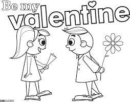56 Best Valentines Cards Diy Images On Pinterest