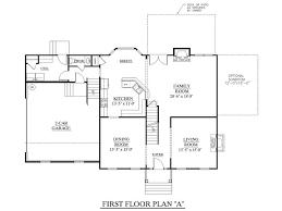 C Floor Plans by 669 件の House Floor Plans のアイデア探し の