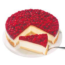 himbeer käse sahne torte