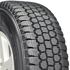 Bridgestone Blizzak W965 Tires | Truck Winter Tires | Discount Tire Bridgestone Light Truck And Suv Tires 317 2690500 From All Star Dueler Apt Iv Lt23575r15c 4101r Owl All Season Michelin Introduces New Defender Tire The Loelasting 12173 Turanza Serenity Plus 21550r17 95v B China Tube Tyres 10r20 1100r20 1000r20 Ht 840 Allseason Announces Xtgeneration Allterrain Tire Bridgestone Tire Duel Hl 400 Size27550r20 Load Rating 109 Speed Blizzak Dmv2 Tirebuyer Ecopia Ep422 For Sale In Valley City Nd Quality Reviews Consumer Reports Blizzak W965