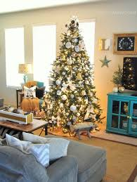 Holiday Decorating Tips For Apartment Dwellers