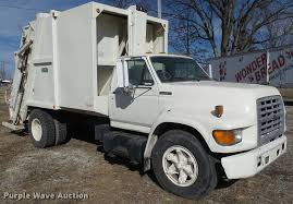 1997 Ford F800 Refuse Truck | Item BZ9976 | SOLD! March 1 Ve... Lifted Ford Trucks For Sale In Iowa Best Truck Resource Market Used Commercial Heavy Fresh Diesel For 7th And Pattison 1972 Chevrolet Ck Sale Near Cedar Rapids 52404 1965 C10 Classics And Models Pinterest 1997 F800 Refuse Truck Item Bz9976 Sold March 1 Ve Nissan Hardbody Pickup Des Moines 1996 Dodge Ram 1500 Pickup Dc4753 Novem Lunch Canteen Food In 1971 Bettendorf 52722 2004 Titan King Cab Dz9057