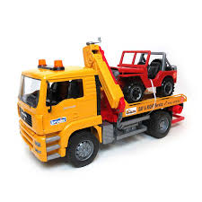 MAN Actros Tow Truck With Cross Country Vehicle By Bruder Cari Harga Bruder Toys Man Tga Crane Truck Diecast Murah Terbaru Jual 2826mack Granite With Light And Sound Mua Sn Phm Man Tga Tow With Cross Country Vehicle T Amazoncom Mack Fitur Dan 3555 Scania Rseries Low Loader Games 2750 Bd1479 Find More Jeep For Sale At Up To 90 Off 3770 Tgs L Mainan Anak Obral 2765 Tip Up Obralco