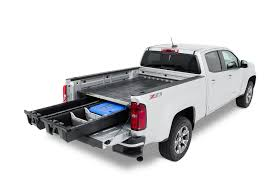 2015 Nissan Frontier Truck Bed Dimensions ✓ Nissan Recomended Car Ford F 150 Truck Bed Dimeions New Car Models 2019 20 Hammock In Truck Bed Chevy Chart Best 2018 Chevrolet Silverado Ideas Dodge Ram Unique Height Specs Tundra Truckbedsizescom 2000 Nissan Frontier King Cab Nemetasaufgegabelt Gmc Sierra Of 2001 Of A Avalanche Info 30 Types Detailed Dimeions Tacoma World