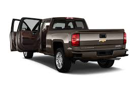2015 Chevrolet Silverado 1500 Reviews And Rating   Motor Trend 2019 Silverado 1500 Durabed Is Largest Pickup Bed Chevy Alumbody Amazoncom Bedrug 1511101 Btred Pro Series Truck Liner 072019 Dee Zee Heavyweight Mat 2015 Chevrolet 2500 3500 Hd First Drive Review Car 9906 Gmc Sierra 65ft Stainless Steel Rail Honda Pioneer 500 Sxs Undcover Fx11019 Flex Hard Folding Cover Weathertech Roll Up What Is Chevys Here Are All The Details A Rack And On Chevygmc Lvadosierra Flickr