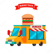 Burger Truck. Food Truck. — Stock Vector © Art-l@i.ua #106431228 Mister Gee Burger Truck Imstillhungover With Titlejpg Kgn Burgers On Wheels Yamu Ninja Mini Sacramento Ca Burgerjunkiescom Once A Bank Margates Twostory Food Truck Ready To Serve The Ultimate Food Toronto Trucks Innout Stock Photo 27199668 Alamy Street Grill Burger Penang Hype Malaysia Vegan Shimmy Shack Will Launch Brick And Mortar Space Better Utah Utahs Finest Great In Makati Philippine Primer Radio Branding Vigor