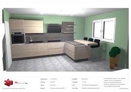 zk küchen lünen küchenstudio in 44536 lünen