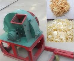 Wood Shaving Machines For Sale South Africa by Wood Sawdust Charcoal Briquette Making Machine In Longhai Railway