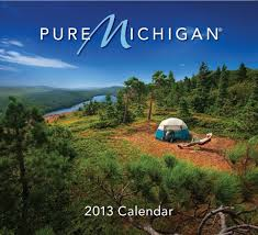 Sneak Peek At The 2013 Pure Michigan Calendar | Campgrounds ... In The Saddle With Devil By David Thompson Artist Writer Top 10 Wedding Wood Chair List And Get Free Shipping B0cf5ii8 Patent Us 7962981 B2 Black Classic Americana Style Windsor Rocker Foot Rest Hammock Portable Footrest Flight Carryon Leg Office Travel Accsories See Inside Michigans New Rural King Store Mlivecom 138 Best I Love Old Chairs Images Chairs Chair Pdf Glenohumeral Mismatch Affects Micromotion Of Cemented Trurize Spec Sheet Pineville Solid Wood Slat Back Side Ding In Distressed White 9 28 19 Shoppersguide Web Community Shoppers Guide Issuu Onecowork Marina Port Vell Barcelona Book Online Coworker