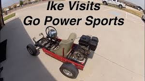 Ike Visits Go Power Sports 17 Advance Auto Parts Coupons Promo Codes Available Bicycle Motor Works Motorized Bike Kits Bikes And Refer A Friend Costco Where Do I Find The Member Discount Code For Conferences Stm Promotions Noon Coupon Extra 20 Off November 2019 100 Airbnb Coupon Code How To Use Tips So You Bought Trailmaster Mb2002 Gopowersportscom Couponzguru Discounts Offers In India Insant Pot Duo30 7in1 Programmable Pssure Cooker 3qt Motorcycles Atvs More Oregon Gresham Powersports Llc