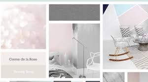 Popular Paint Colors For Living Room 2016 by Colour Trends Spring Summer 2016 Shimmer Interior Paint Ideas
