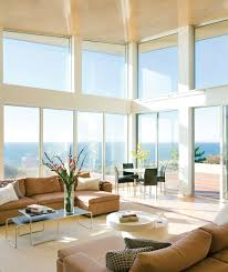 100 Zeroenergy Design Best Of Boston Home 2017 Page 6 Of 6