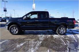 New Pickup Trucks Under 20000 Fresh Used Vehicles With Keyword ... Why The Hell Did I Buy A Ram With 281000 Miles Best Pickup Trucks Toprated For 2018 Edmunds Truck Wikipedia New Under 200 Awesome Crossovers Suvs 200lb Kamaz Dakar Truck Goes Completely Sideways Youtube 10 Coolest Cars Kelley Blue Book Garys Auto Sales Sneads Ferry Nc Used The Tesla Electric Semi Will Use A Colossal Battery And Ford Dealer Monroe Hixson Automotive Of 20 000 Luxury Of Enterprise Car