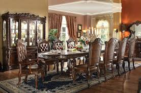 Dining Room Sets Formal Enchanting Tables Table Set